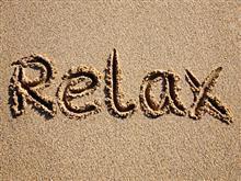 Relax at Peregian Beach Noosa
